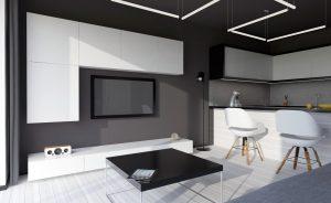 mieszkanie_ldz